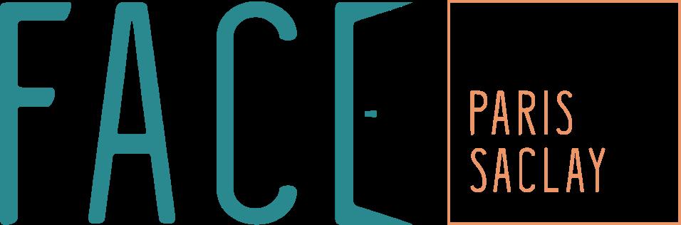 logo Face paris saclay