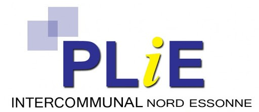 logo PLIE Nord Essonne