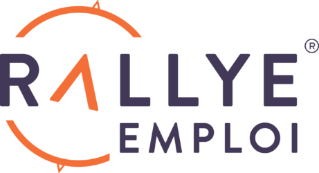 logo rallye emploi