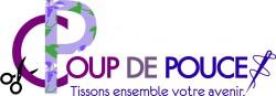 logo Coup de pouce Essonne